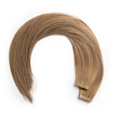 Cinnamon Tape Virgin Remy