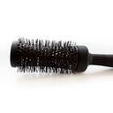 S1 Ionic Brush 45mm
