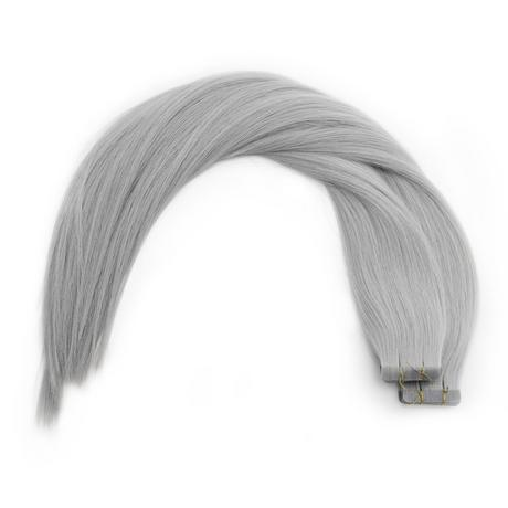 Silver Fox Tape
