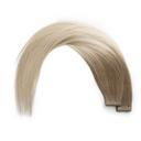 Summer Days Balayage Tape Virgin Hair